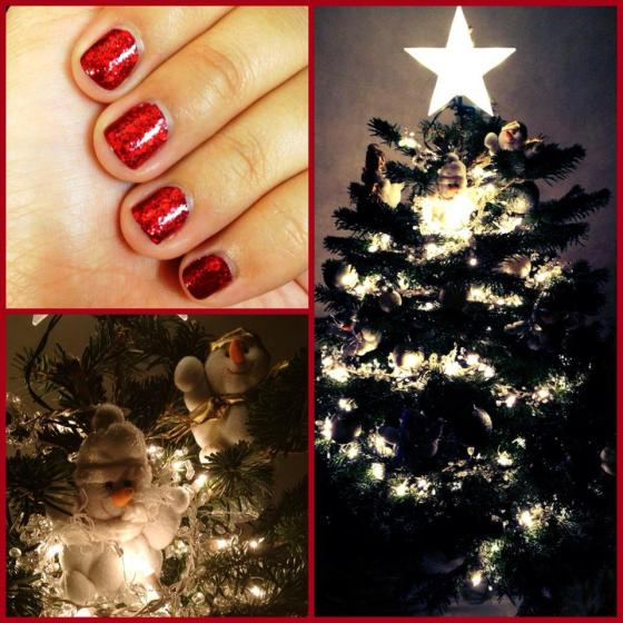 CH nails dec 21