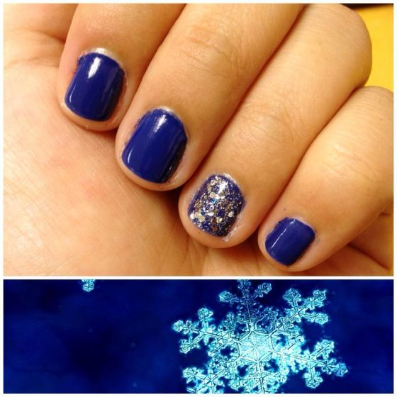 CH nails dec 28