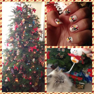 LDL nails dec 21