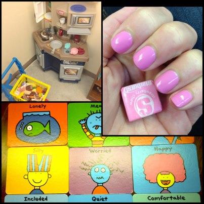 MKL nails jan 18