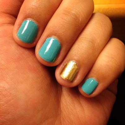 CH nails feb 8