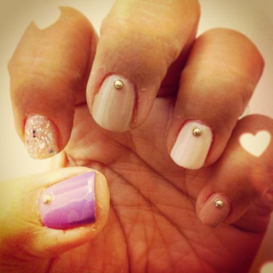 tt nails feb 8