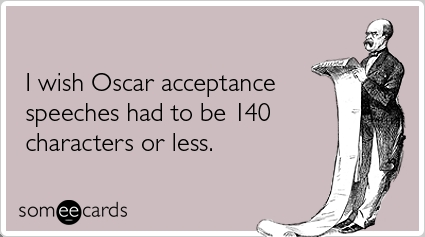 twitter-tweets-academy-awards-oscars-movies-ecards-someecards