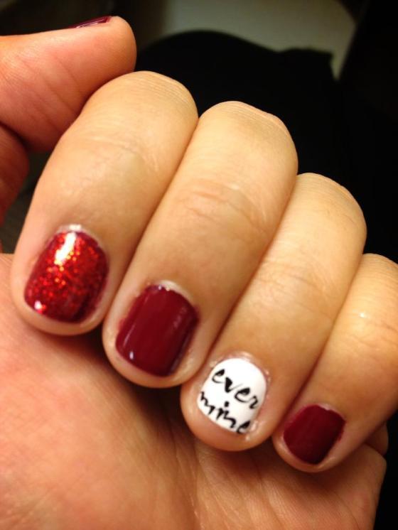 CH nails mar 1