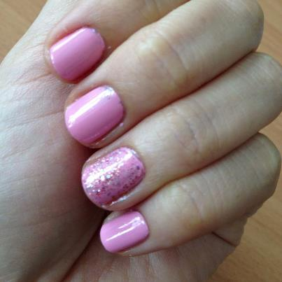 -nails by ldl-