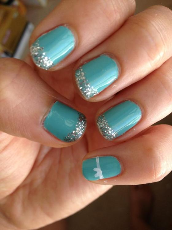 nailart by LDL