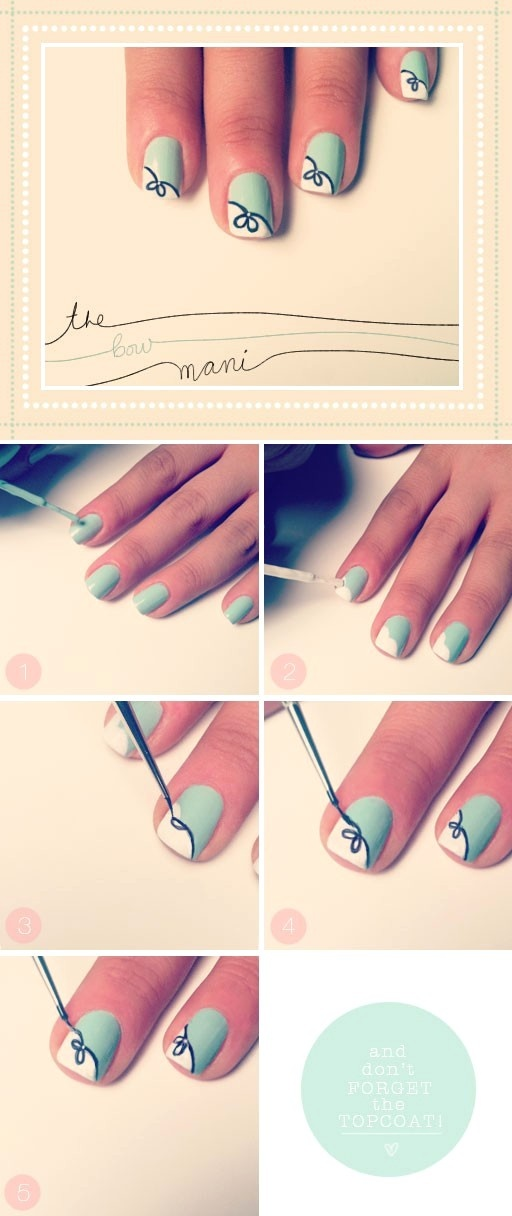 img via Pinnailart.com